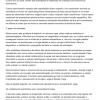 prognatismo_Page_2.jpg