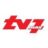 tv7dias.png