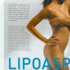 Revista Ultimate Beauty - Abril-Junho 2011 - parte 1