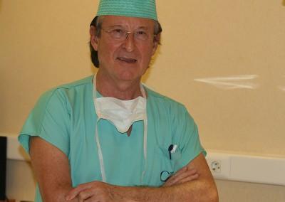 Dr. Biscaia Fraga 3a