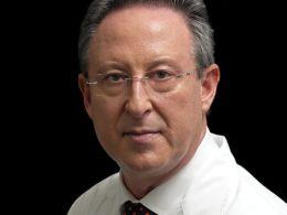 Dr. Z. Biscaia Fraga