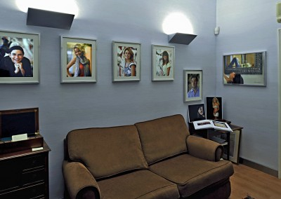 clinica-galeria01