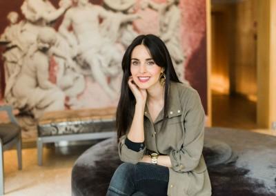 Catarina Gouveia_clínica Biscaia Fraga1