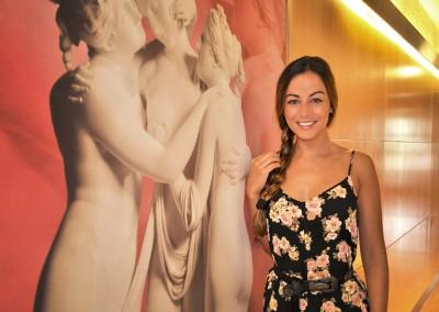 Joana Duarte 1_clínica Biscaia Fraga
