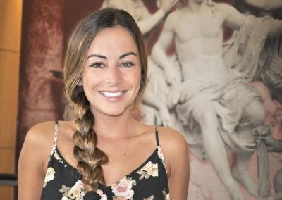 Joana Duarte 3_clínica Biscaia Fraga