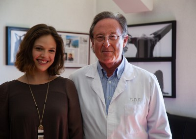 Catarina-Wallenstein-e-dr