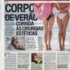CORREIO-DA-MANHÃ-2-16