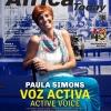 01-ÁFRICA-TODAY-Jul-15-capa