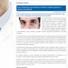 Novo-tratamento-para-eliminar-olheiras-combina-gordura-e-plasma-do-paciente---Atlas-da-Saúde