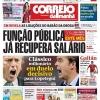 CORREIO DA MANHÃ 1 02.01.16
