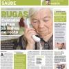 CORREIO DA MANHÃ 21.11.2015_Page_1