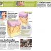 CORREIO DA MANHÃ 21.11.2015_Page_2