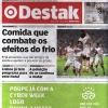 DESTAK 1 01.12.15
