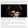 A-cirurgia-e-fisioterapia-fundamentais-na-doença-de-Peyronie---SAPO-Lifestyle